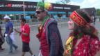 Video «WM Bilanz» abspielen