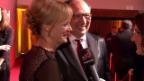 Video «Beni Thurnheer hat Ja gesagt» abspielen