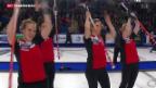Video «WM-Gold für Schweizer Curlerinnen» abspielen