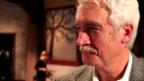 Video «Bonus-Video: Cipriano de Cardenas» abspielen