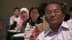Video «Islamic Economics 2/2 – Ohne Zins ins Paradies (Sternstunde Religion, 20.5.12)» abspielen