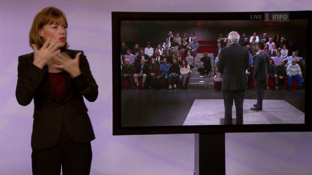 Video «Hallo SRF in Gebärdensprache vom 30.11.2016» abspielen