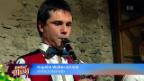Video «Kapelle Walter Grimm» abspielen