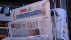 Video «Politik und Gesellschaft: Informieren (12/12)» abspielen