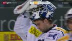 Video «Eishockey: NLA, Zug - Ambri» abspielen