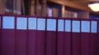 Video «Die «Historisch Kritische Gottfried Keller Ausgabe»» abspielen