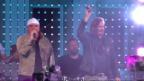 Video «Nik P und Dj Ötzi mit Geboren um dich zu lieben» abspielen