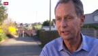 Video «Wahlen ZH: Gradmesser für den Wahlherbst» abspielen