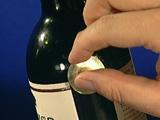 31.10.00: Eine Goldmedaille macht noch keinen guten Wein
