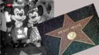 Video «Mickey Mouse feiert Geburtstag» abspielen
