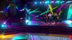 Video «Live im Studio: Marlon Roudette» abspielen