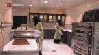 Video «Unternehmerinnen in Saudi-Arabien» abspielen