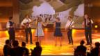 Video «Oesch's die Dritten mit «Ziggi u Zaggi»» abspielen