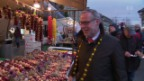 Video «Zibelemärit mit Alexander Tschäppät» abspielen