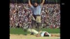 Video «1980 in St. Gallen - Schläpfer Ernst» abspielen