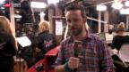 Video «Jeder Rappen zählt in Luzern» abspielen