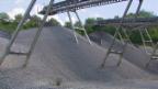 Video «Sandstaat Schweiz» abspielen