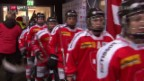 Video «Schweizerinnen voll auf Olympia-Kurs» abspielen