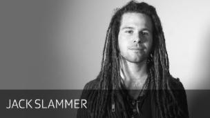 Video «Florian Ganz: Was wärst du heute, wenn du nicht Musiker geworden wärst?» abspielen