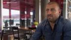 Video «Abwehr-Routinier Walter Samuel vom FC Basel im Fokus» abspielen