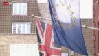 Video «Cameron und das EU-Referendum» abspielen