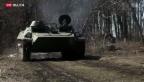 Video «Panzer für Millionäre» abspielen