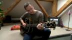 Video «Claude Nobs' Nachfolger Mathieu Jaton» abspielen