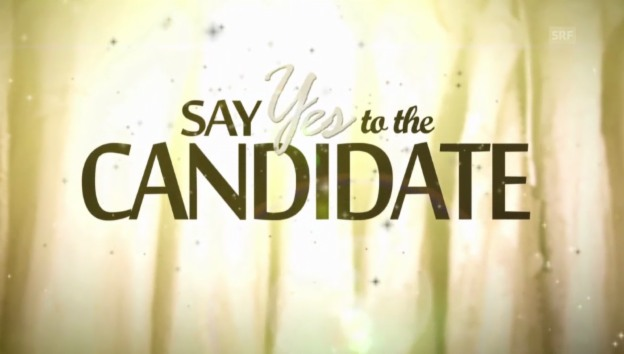 Video «Republikanische Studenten für Rick Scott» abspielen