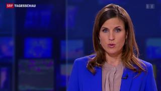Video «Ermittlungen gegen mutmassliche IS-Terroristen » abspielen
