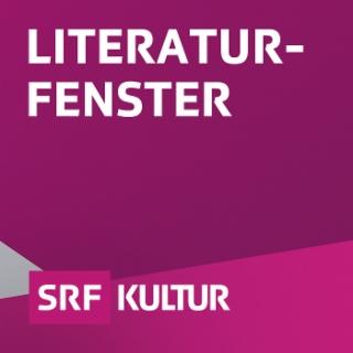 Literaturfenster
