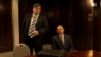 Video «Zimmermanns und Bischofbergers Bankgeheimnis-Fond» abspielen