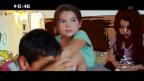 Video «Kinostart «The Florida Project»» abspielen
