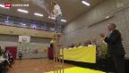 Video «BDP empfiehlt sich als lösungsorientierte Partei» abspielen