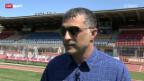 Video «Hilft jetzt nur noch der FC Ticino?» abspielen