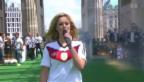 Video «Happy Birthday: Helene Fischer wird 30 Jahre alt» abspielen