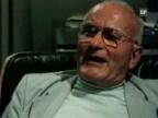 Video «Franz Schnyder ist tot» abspielen