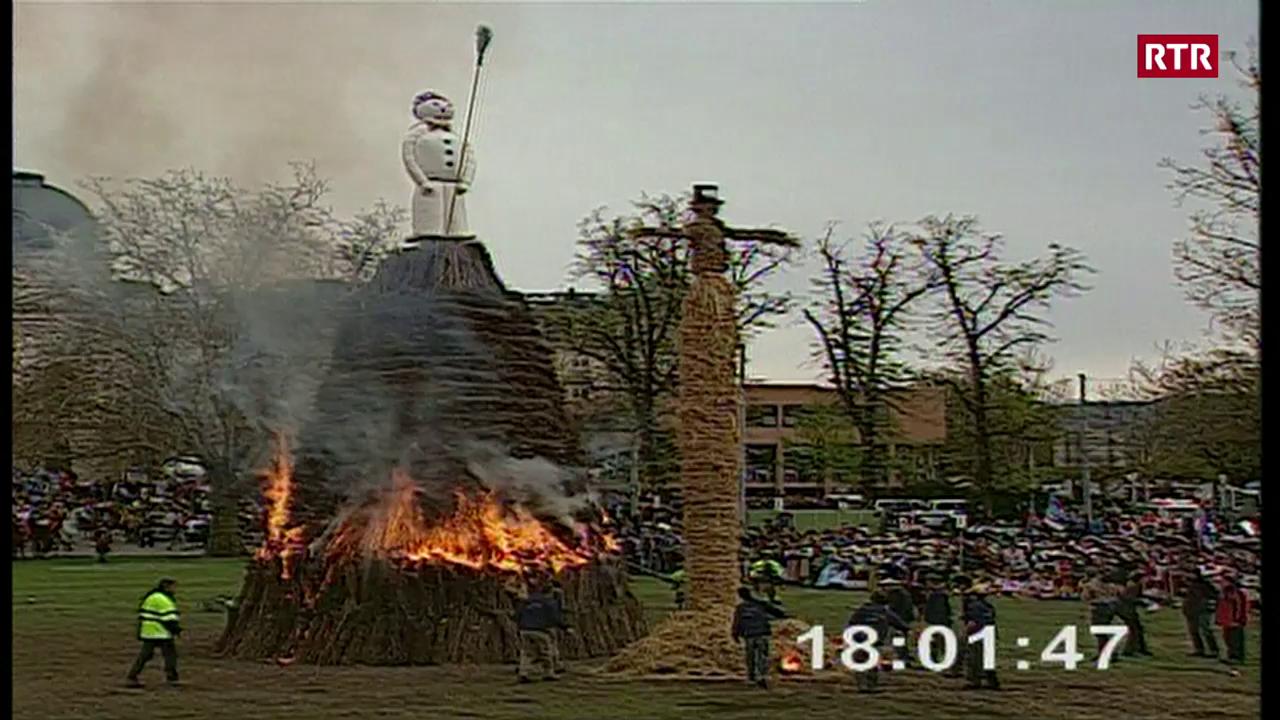 Telesguard dals 19.04.2004
