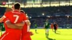 Video «Das Nati-Jahr 2012» abspielen