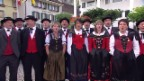 Video «Archiv: dr Bärgbach / Hopp de Bäse 2011» abspielen