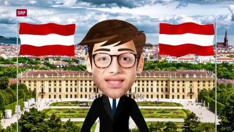 Die Politik unserer Nachbarn: Österreich (4/5)