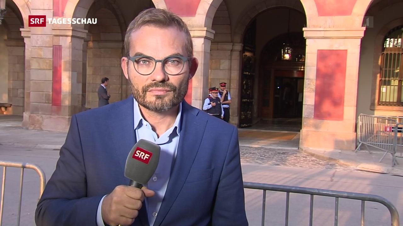 Erwin Schmid: «Es gibt kaum grosse Jubelausbrüche»