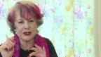 Video «Margrit Schriber - eine erfolgreiche Zweitkarriere» abspielen