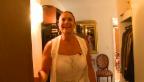 Video «Monika Kaelin: Fragen über Fragen» abspielen