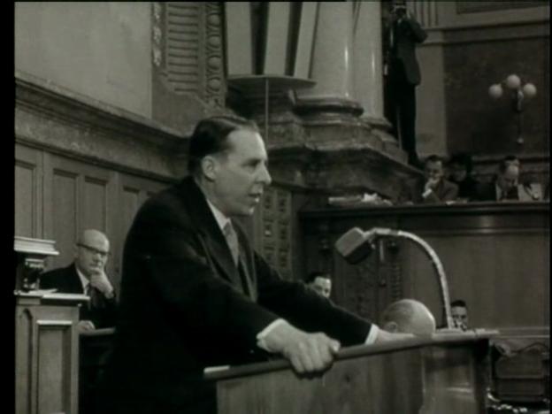 Video «Wahl der vier neuen Bundesräte» abspielen