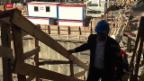 Video «Baukrise verschärft sich» abspielen