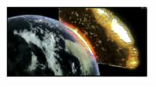 Video «Zukunftsforschung und Weltuntergang» abspielen