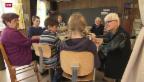 Video «Ein Buch für Gross und Klein» abspielen