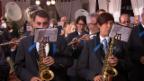 Video ««Stadtmusik Dietikon»» abspielen