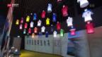 Video «Krise beim Fifa-Museum» abspielen