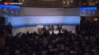 Video «Vorwürfe aus Russland» abspielen